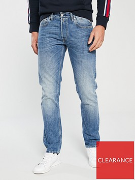 replay-grover-straight-jeans-light-wash