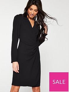5d18a273b379 Smart Dresses | Womens Smart Dress Range | Very.co.uk