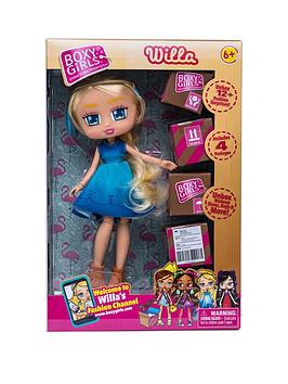 boxy-girls-doll-willa