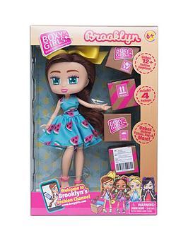 boxy-girls-doll--brooklyn