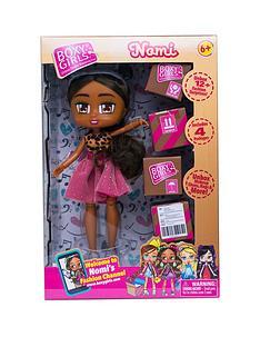 boxy-girls-doll--nomi