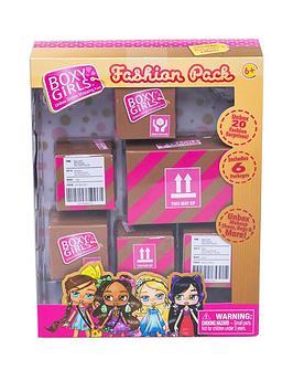 boxy-girls-fashion-pack