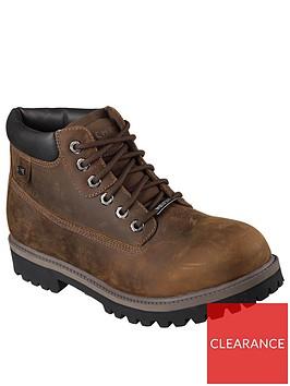 skechers-skechers-waterproof-6-eyelet-padded-collar-boot