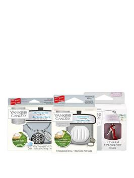 yankee-candle-charming-scents-car-accessory-white-bundle