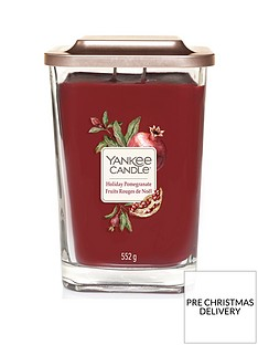 yankee-candle-elevation-collection-ndash-holiday-pomegranate-large-jar-candle