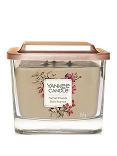 yankee-candle-elevation-collection-velvet-woods-medium-jar-candle