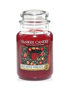 yankee-candle-large-jar-candle-ndash-red-apple-wreath