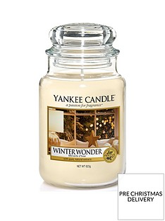 yankee-candle-large-classic-jar-candle-ndash-winter-wonder