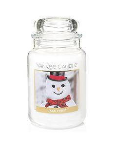 yankee-candle-large-jar-candle-jack-frost