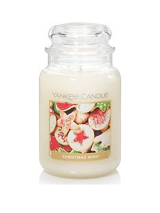 yankee-candle-large-jar-candle-ndash-christmas-wish