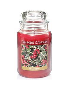 yankee-candle-large-jar-candle-ndash-hollyberry