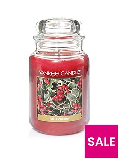 yankee-candle-large-jar-candle-ndash-hollyberry