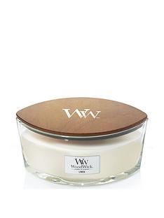 woodwick-ellipse-candle-ndash-linen