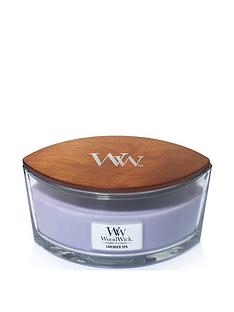 woodwick-ellipse-candle-ndash-lavender-spa