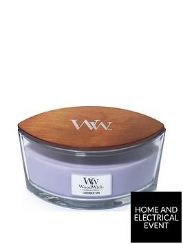woodwick-ellipse-candle-ndash-lavender-spa