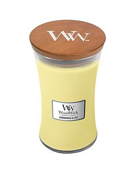 woodwick-hourglass-candle-lemongrass-amp-lily