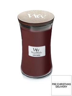 woodwick-large-hourglass-candle-ndash-black-cherry