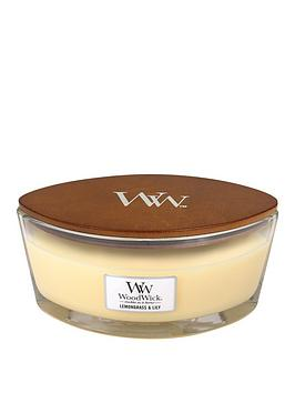 woodwick-ellipse-candle-ndash-lemongrass-and-lily