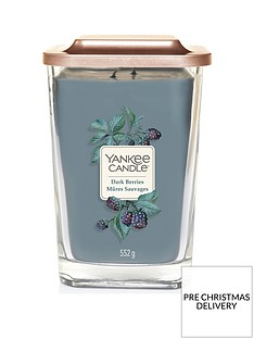 yankee-candle-elevation-collection-ndash-dark-berries-large-jar-candle