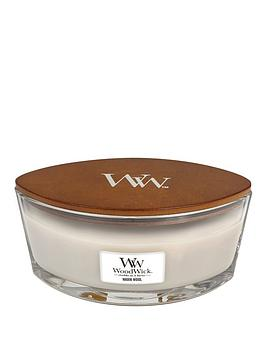woodwick-ellipse-candle-ndash-warm-wool