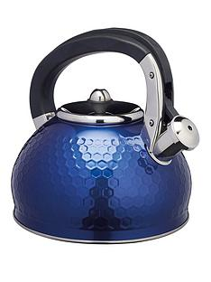 kitchencraft-lovello-stovetop-whistling-kettle-ndash-navy-blue