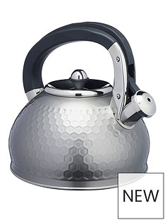 kitchencraft-lovello-stovetop-whistling-kettle