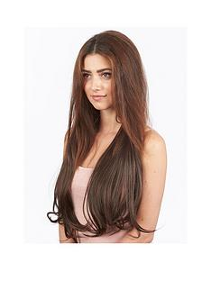 Clip In Hair Extensions Verycouk