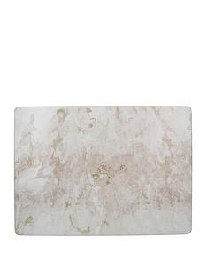 creative-tops-set-of-4-large-grey-marble-placemats