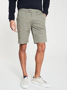ted-baker-chino-short-olive
