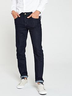 ted-baker-straight-fit-jean-ted-baker