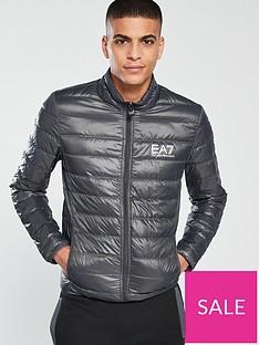 ea7-emporio-armani-core-id-down-jacket