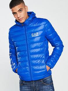 ea7-emporio-armani-emporio-armani-ea7-core-id-hooded-down-jacket