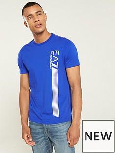 ea7-emporio-armani-emporio-armani-ea7-7-lines-t-shirt