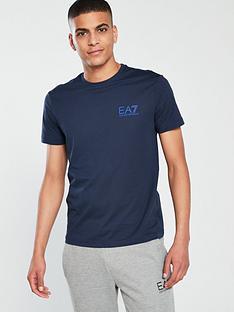 ea7-emporio-armani-back-logo-t-shirt