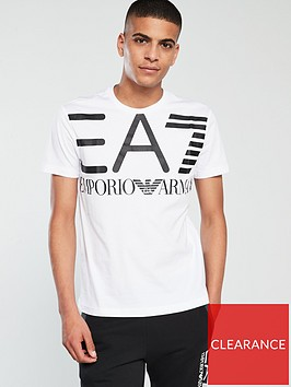 ea7-emporio-armani-ea7-large-logo-t-shirt-white