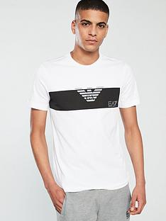ea7-emporio-armani-eagle-t-shirt