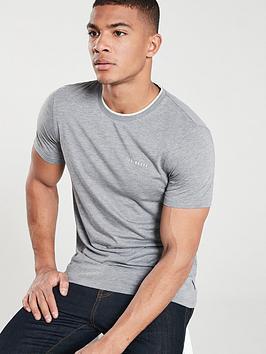 ted-baker-ted-baker-t-shirt-grey-marl