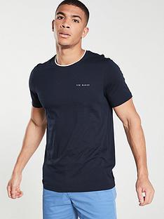 ted-baker-ted-baker-t-shirt-navy