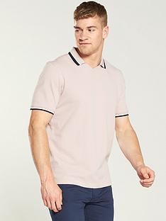 4ddd50498 Ted baker | T-shirts & polos | Men | www.very.co.uk