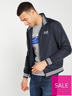 ea7-emporio-armani-core-track-top-night-blue
