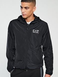 ea7-emporio-armani-core-id-jacket-black