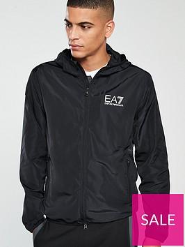 ea7-emporio-armani-core-id-jacket-black