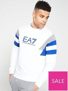 ea7-emporio-armani-ea7-7nbspstripesnbspsweatshirt-white