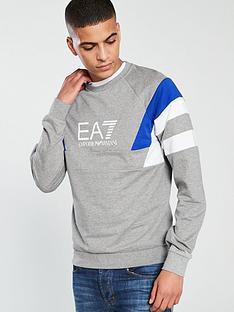 ea7-emporio-armani-ea7-7nbspstripes-sweatshirt-grey