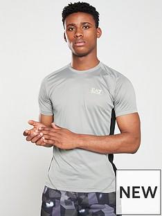 ea7-emporio-armani-ventus7-performance-t-shirt-grey