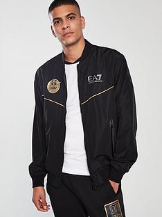ea7-emporio-armani-archive-zip-through-jacket-black
