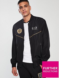 ea7-emporio-armani-archive-zip-through-jacket-black