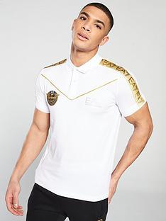 ea7-emporio-armani-archive-polo-shirt-white