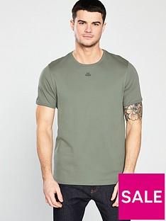 ted-baker-classicnbspt-shirt-khaki