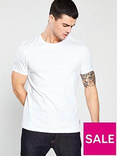 ted-baker-30th-anniversary-t-shirt-white